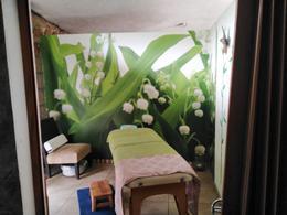 Foto Casa en Venta en  Fraccionamiento Bonanza,  Jojutla  Jojutla, Morelos. Fracc. Bonanza