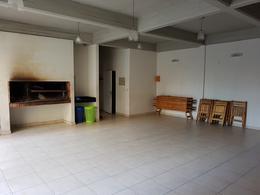 Foto Departamento en Alquiler en  Balvanera ,  Capital Federal  Jean Jaures al 500