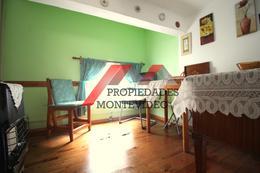 Foto Apartamento en Venta en  Aguada ,  Montevideo  Aguada,Concepción Arenal al 1500