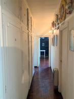 Foto Departamento en Venta en  Centro,  Rosario  3 de Febrero 989 Piso 1