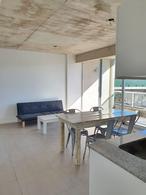 Foto Departamento en Alquiler temporario | Alquiler en  Palermo ,  Capital Federal  301 -L-  Mirador de Palermo Hollywood/Luminoso y Elegante
