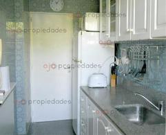 Foto Departamento en Alquiler temporario en  Palermo Viejo,  Palermo  Bulnes, entre Honduras y Soler