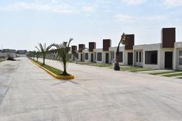 Foto Casa en Venta en  Zempoala ,  Hidalgo  CASA UN NIVEL,FRACC. MONTE NOVO, SUR DE PACHUCA