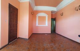 Foto thumbnail Casa en Venta en  Colonia Escalante Sur,  Santa Rosa  Medici al 200