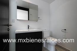 Foto Departamento en Venta | Renta en  Bosque Real,  Huixquilucan  Five Bosque Real, Huixquilucan