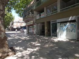 Foto Local en Alquiler en  Villa Urquiza ,  Capital Federal  Av de los Incas al 5100