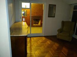 Foto Casa en Venta en  Palermo ,  Capital Federal  Nicaragua al 4300