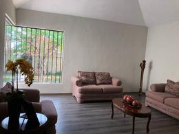 Foto Casa en Venta en  Monterrey ,  Nuevo León  Venta Residencia en El Uro, Carretera Nacional Monterrey NL