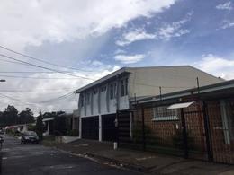 Foto Departamento en Renta en  Pavas,  San José  Rohromoser