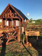 Foto Fondo de Comercio en Venta en  Colon,  Colon  Terrazas del golf