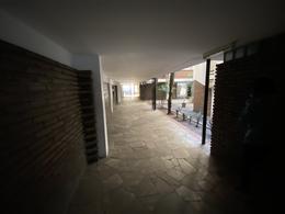 Foto Departamento en Venta en  Las Cañitas,  Palermo  Jorge Newery al 1500