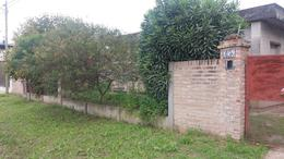 Foto thumbnail Casa en Venta en  Coronel Brandsen,  Coronel Brandsen  Calle 8 e/ 117 y 118