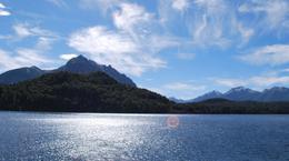 Foto Casa en Venta en  Lago Moreno ,  San Carlos De Bariloche  Circuito Chico