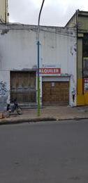 Foto Local en Alquiler en  Barrio Norte,  San Miguel De Tucumán  Muñecas al 500