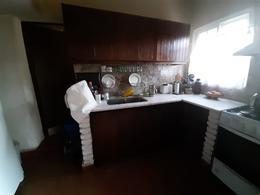 Foto Casa en Venta en  Alejandro Centeno,  Cordoba  LA CORDILLERA al 4500