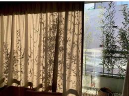 Foto Departamento en Venta en  Palermo ,  Capital Federal  Guemes al 4600