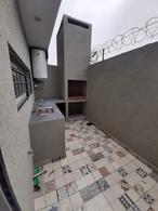 Foto PH en Venta en  Tortuguitas,  Jose Clemente Paz  ARREGUI al 3900