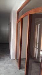 Foto Oficina en Alquiler en  Cordoba Capital ,  Cordoba  San José de Calasanz al 200