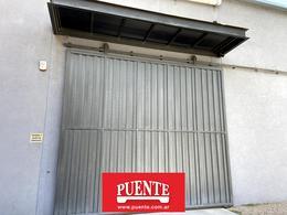 Foto Edificio Comercial en Venta en  Lomas De Zamora ,  G.B.A. Zona Sur  Camino Pres. Juan Domingo Perón al 300