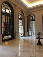 Foto Departamento en Venta | Alquiler en  Nuñez ,  Capital Federal  Av.Libertador al 7000