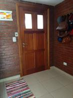 Foto Casa en Venta en  Mar Del Plata ,  Costa Atlantica  VENTA CHALET EN PINOS DE ANCHORENA