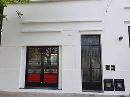Foto Local en Alquiler en  La Plata ,  G.B.A. Zona Sur                  Calle 17 esquina 69