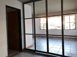 Foto Oficina en Alquiler en  Mart.-Santa Fe/Fleming,  Martinez  Dardo Rocha al 1300