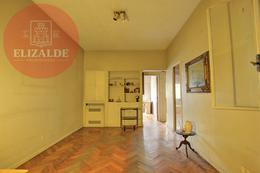 Foto Departamento en Venta en  Palermo ,  Capital Federal  Bustamante y Arenales - Venta - 3 amb
