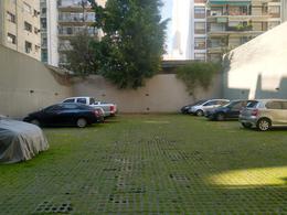 Foto Departamento en Venta en  Palermo Soho,  Palermo  Fray Justo Santa Maria de Oro al 2159