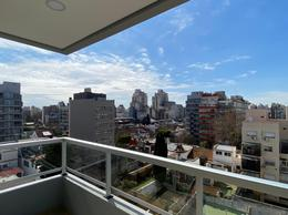 Foto Departamento en Venta en  Caballito ,  Capital Federal  Andres Lamas 700 - 2 amb