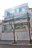 Foto thumbnail Oficina en Alquiler en  San Isidro,  San Isidro  Garibaldi al 500