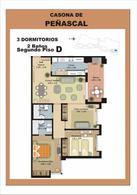 Foto Departamento en Venta en  Colinas De V.Sarsfield,  Cordoba  Sarayago 2337,