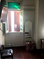 Foto Departamento en Alquiler en  Almagro ,  Capital Federal  Anibal Troilo 906, 2 piso, CABA