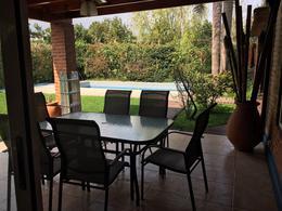 Foto Casa en Venta en  Campos De Echeverria,  Countries/B.Cerrado  CAMPOS DE ECHEVERRIA