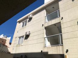Foto Departamento en Venta en  Costa Azul ,  Costa Atlantica  Mendoza 4450 - 1º 10
