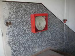 Foto Depósito en Alquiler en  Ciudadela,  Tres De Febrero  Marcelo Torcuato De Alvear 4100