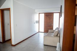 Foto Casa en Venta en  Junin ,  Interior Buenos Aires  Saavedra N° 395