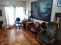 Foto Departamento en Venta en  Barrio Norte ,  Capital Federal  Arenales al 2300