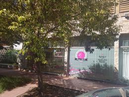 Foto Local en Alquiler en  Juniors,  Cordoba  Juniors