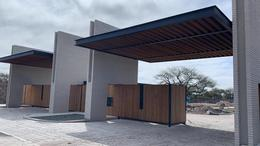 Foto Terreno en Venta en  Lomas del Campanario,  Querétaro  Terrenos en venta Lomas del Campanario Norte, Querétaro