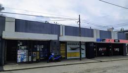 Foto Local en Venta en  Yerba Buena ,  Tucumán  Juan B. Terán 300