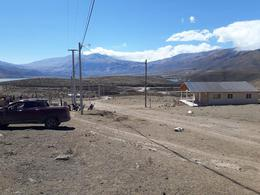 Foto Terreno en Venta en  Tafi Del Valle ,  Tucumán  Tafi del Valle