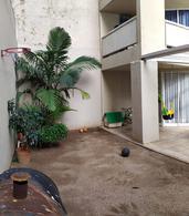 Foto Departamento en Venta en  General Paz,  Cordoba  25 de mayo al 1500