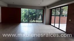 Foto Departamento en Venta | Renta en  Hacienda de las Palmas,  Huixquilucan  Hacienda del ciervo, Los Olivos
