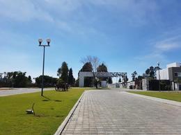 Foto Casa en Venta en  Pueblo San Mateo Cuanala,  Juan C. Bonilla  Casa en Venta en Cumbres Cuanala Puebla