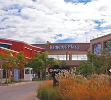 Foto Local en Venta en  Rincon de Milberg,  Countries/B.Cerrado (Tigre)  Remeros Plaza