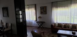 Foto Casa en Venta en  Del Viso,  Pilar  Juan Ramón Jiménez al 2300