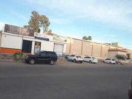 Foto Local en Renta en  Las Quintas,  Hermosillo  LOCAL RENTA BLVD. CALZADA DE LOS ANGELES COL. LLANO VERDE