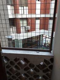 Foto Departamento en Alquiler en  Ramos Mejia,  La Matanza  Alsina al 100