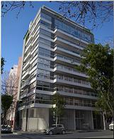 Foto Local en Venta | Alquiler en  La Plata ,  G.B.A. Zona Sur  calle 12 y 43